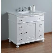 single sink traditional bathroom vanities. Wonderful Traditional On Single Sink Traditional Bathroom Vanities