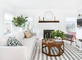 Home Decor Design Trends 2017 100 Home Design Trends For 201100 2