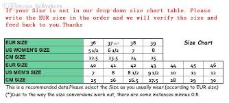Dhgate Shoe Size Chart 2019 2020 Up To Date Warm Shoes Luxure One 1 Mens Women Flyline Basketball Shoes Sports Skateboarding High Low Cut White Red Bottom Be11 From
