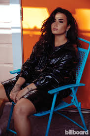 Demi Lovato Billboard Chart Demi Lovato Photos From The Billboard Cover Shoot Billboard