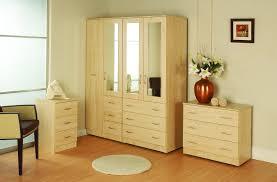 Milan Bedroom Furniture Beech Bedroom Furniture Raya Furniture