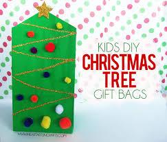 Christmas Diy Gifts For Kids