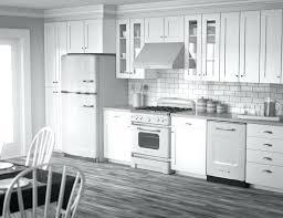 grey laminate countertops white cabinets kitchen white kitchen cabinets with dark floors with white kitchen cabinets best paint color for white kitchen