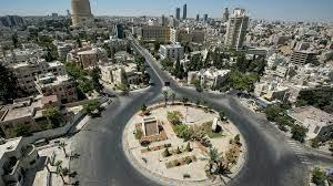 اتصال هاتفي من الرئيس السوري بالعاهل الأردني هو الاول منذ اندلاع النزاع في  سوريا - فرانس 24