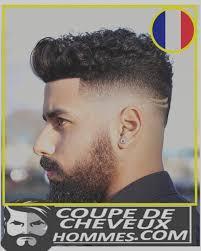 Coiffure Homme Noir 2019 L Gant Top 100 Des Coiffures Coupe