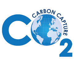 Carbon Capture Program   netl.doe.gov