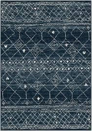 outdoor area rugs wayfair