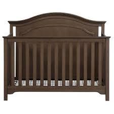 eddie bauer hayworth baby standard full sized crib baby nursery furniture relax emma