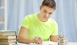 uk essay writing service online essay help uk where can i get help my essays what kind of essay writing service should i use can i hand in the papers i order if these are some of your questions