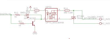 toy robot wiring diagram best wiring library toy robot wiring diagram