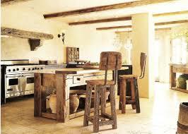 Rustic Kitchen Island Ideas Best Inspiration Design