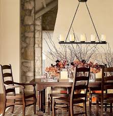 dining room pictures with chandeliers. unique dining room chandeliers with wooden set pictures