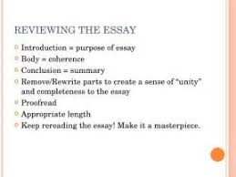 short essay on unity in diversity character development essay short essay on unity in diversity