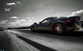 2016 chevy corvette z06 hd wallpaper background image 1920x1200 id 457463 wallpaper abyss