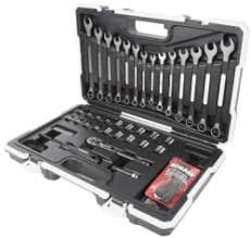 kobalt tools. kobalt universal 67pc mechanic\u0027s tool set for $80 tools
