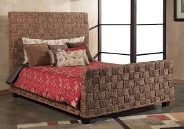 Pier One Wicker Bedroom Furniture Rattan Chairs For Bedroom Hanging Chairs Ideas For Home Garden
