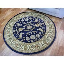 round circular carpet floor rugs image