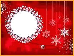 Free Holiday Greeting Card Templates Holiday Card Email Template Holiday Greeting Email Templates Free