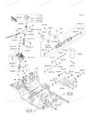 Lovely massey ferguson 65 wiring diagram gallery electrical system