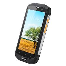 Buy AGM A8 Rugged Smartphone best low price Australian online