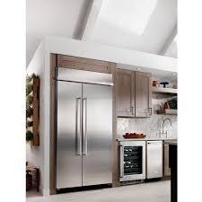 kitchenaid superba 42 kitchen ideas