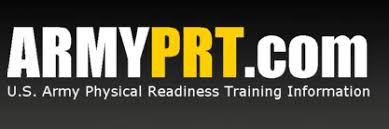 army prt information at armyprt