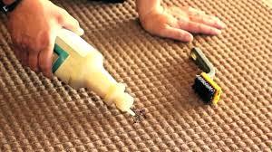 ll bean waterhog mats water hog accessories doormat terrific how to clean a mat e right ll bean waterhog mats