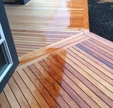 natural u0026 beautiful mahogany deck stain29