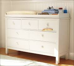 novaform mattress topper queen. full size of bedroom design ideas:awesome novaform 3 from costco tempurpedic mattress topper amazon queen