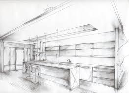 bathroom interior design sketches. Bathroom Interior Design Sketches Best Kitchen Faucet Dealer Sketchup Plugins S