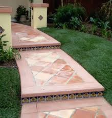outdoor patio layouts. full size of gorgeous outdoor patio layout ideas kitchen with concrete design for layouts