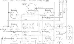 radio wiring diagram for a boat is an marine radio right for your radio wiring diagram for a boat 3 stereo wiring harness diagram car wire color codes primary radio wiring diagram for a boat