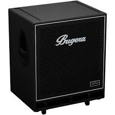 1x15 Guitar Cabinet Bass Guitar Amp Cabinets Other