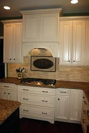 stove vent hood. stove vent hood installation ge range filter cleaning residential hoods kitchen h