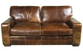 fresh old leather couch for collection in old leather couch vintage intended for old leather sofa pertaining to household
