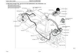 john deere 116 h wiring diagram data wiring diagram john deere 116 lot john lawn tractor s john deere 116h lawn tractor john deere 116 electrical john deere 116 h wiring diagram