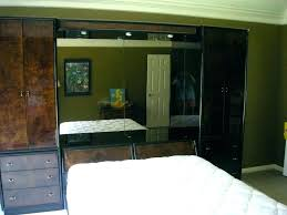 henredon bedroom set – sparklines