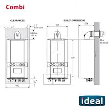 wiring diagram for ideal logic wiring image wiring ideal logic 30 combi boiler easy pick pack mr central heating on wiring diagram for ideal