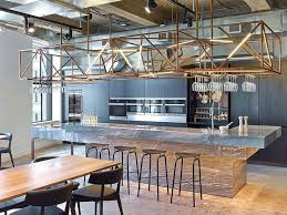 commercial office space design ideas. wmeimgu0027s office by the rockwell group lets talent shine commercial interiorscommercial designworkplace space design ideas e