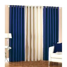 54 inch curtains blue cotton x inch eyelet window curtain curtains 90 x 54 pencil pleat 54 inch curtains