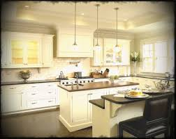country kitchen ideas white cabinets. French Country Kitchen Cabinets Pictures Ideas From Hgtv. You Might Have To Update Your Purple Design In A Couple Of Years Because Were On The White