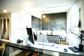 office in bedroom. Office Bedroom Combination Guest And Combo Idea . In