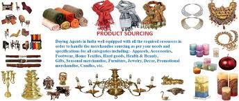 Small Picture Products Sourcing agents of apparelsAccessoriesHome Textiles