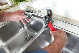 repair leaky kitchen faucet quickly fix a leaky faucet cartridge repair leaky kitchen