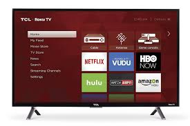Best Buy Led Lights For Tv The 7 Best Cheap Tvs Of 2020