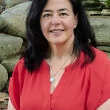 Barbara OHara - Real Estate Agent in North Attleboro, MA - Reviews ...
