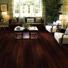 trafficmaster interlock interlock resilient vinyl plank flooring reviews