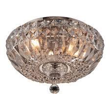 Потолочный <b>светильник Toplight Loraine TL1164</b>-3D — купить в ...