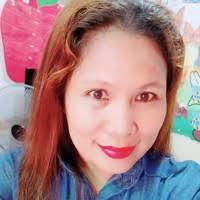 "12,900+ ""Rosalinda ...."" profiles | LinkedIn"