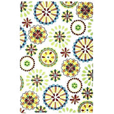 pier one canada outdoor rugs imports home design ideas 1 area new find your perfect rug